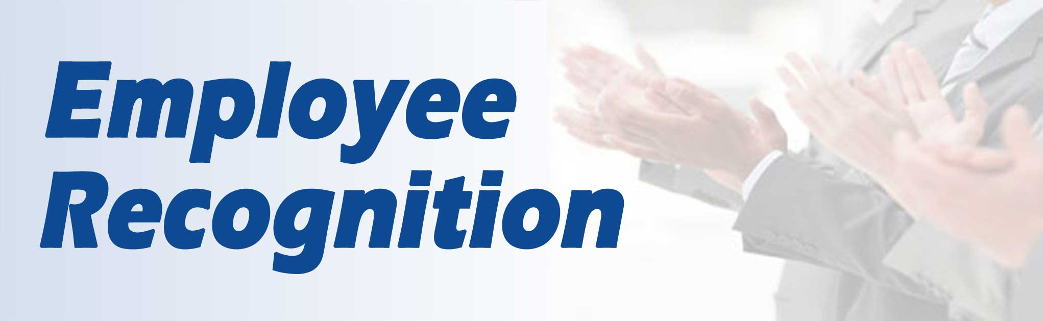 employee recognition icon